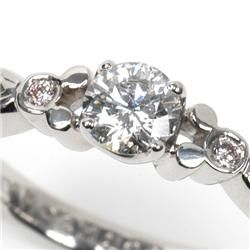 tangled wedding ring. disney wedding ring from japan\u0027s store tangled