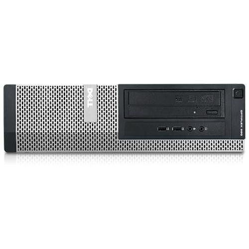 Introducing Dell Optiplex 390 i32120 333GHz 4GB RAM 250GB HDD  Great