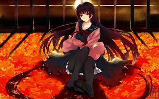 Dusk Maiden Of Amnesia 1 13 Subtitle Indonesia Tamat Tasogare Otome X Su Indo Lengkap Download Anime Sub 3gp Mp4 Mkv 480p