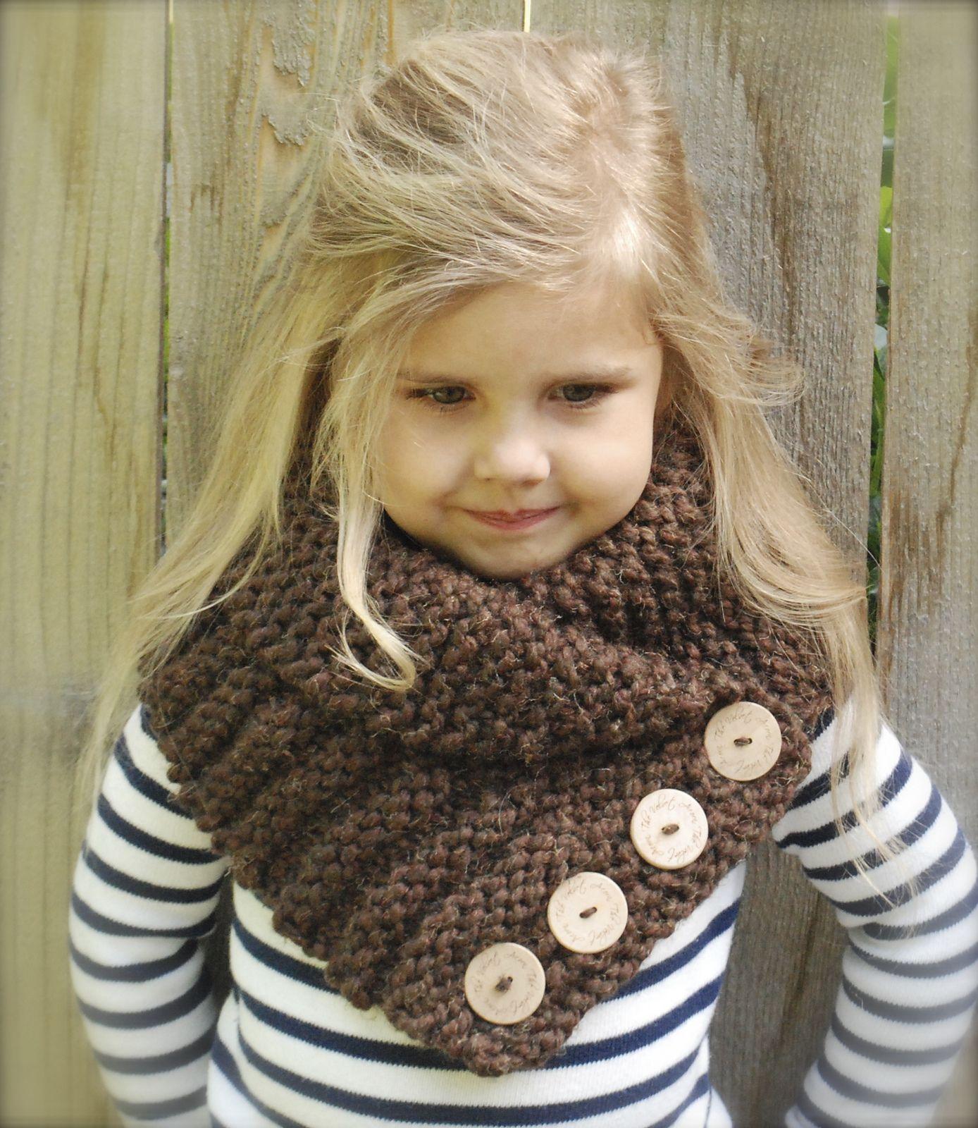 Ruston Cowl pattern by Heidi May | Pinterest | Colchas y Ganchillo