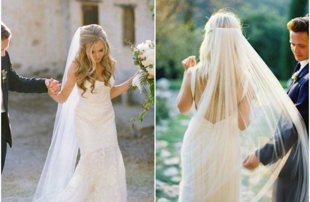 Hair Vale Veil Hairstyles Bride Hairstyles Wedding Hairstyles With Veil