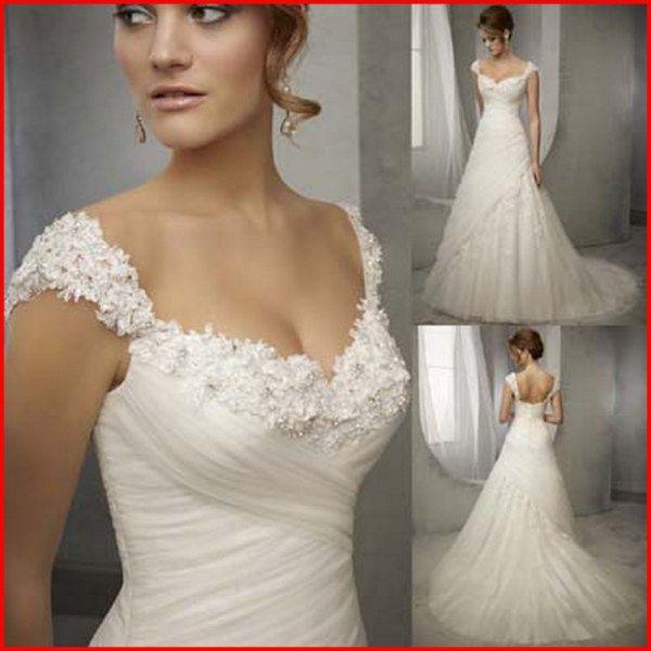 Latest Asian Bridal Gowns Designs | FASHION | Pinterest | Western ...