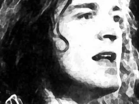 Joe Cocker She Came In Through The Bathroom Window 1970 W Leon Russell Youtube With Images Joe Cocker Live Hd Soul Singers