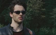 James Marsden in X-Men: The Last Stand