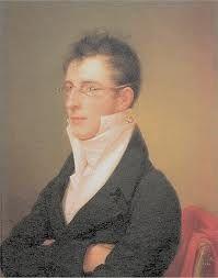 Martin Bennet (Longbourn's heir)