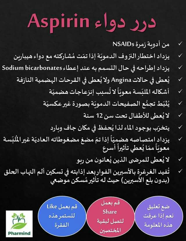 Pin By Betach Taha On صيدليتي Student Saving Health Medicine