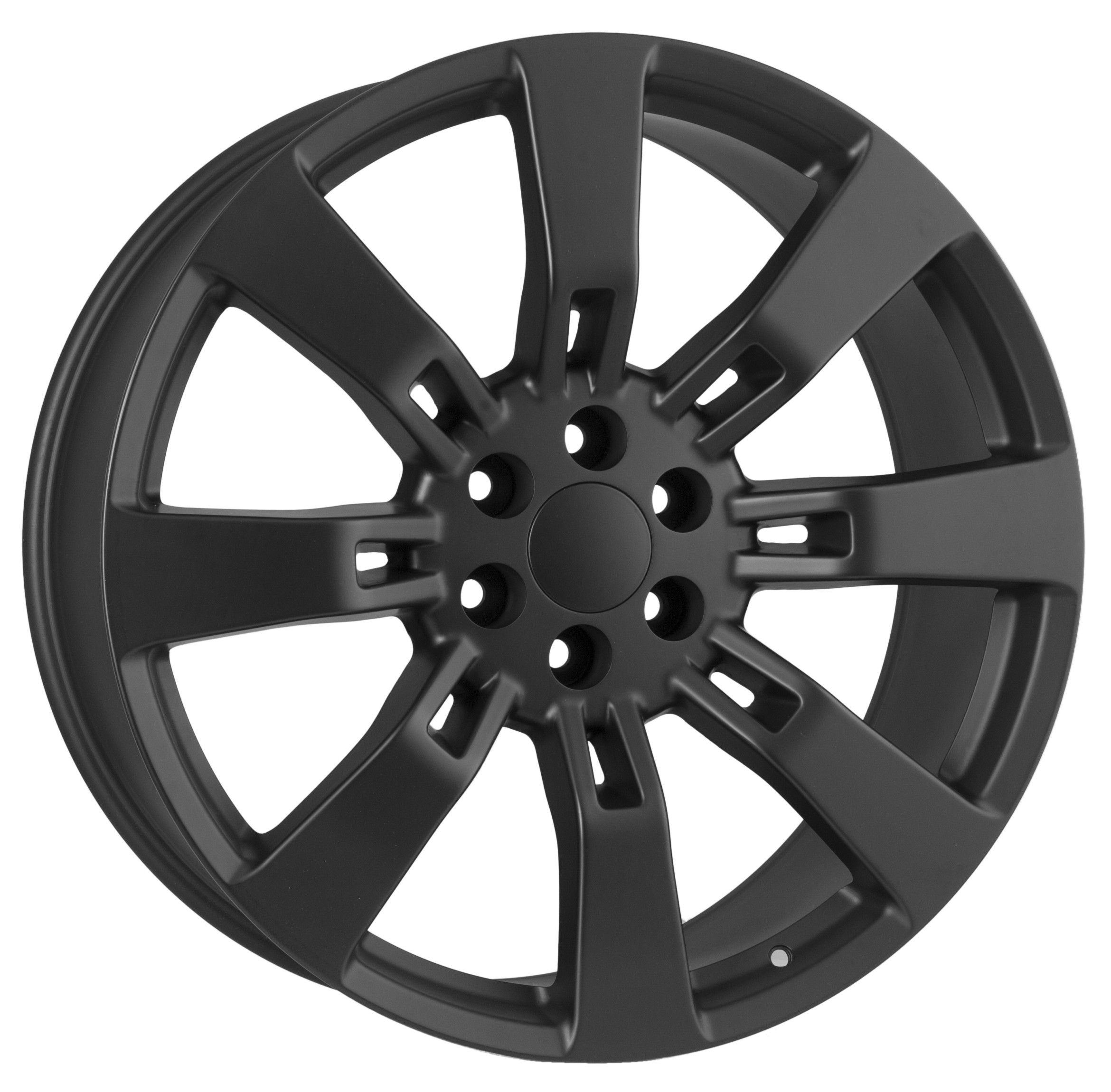 parts wheels corvetteforum sale for oem wanted forums stock chevrolet