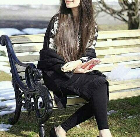 Pin by farifta khan on girls dpz in 2019 | Beautiful dresses