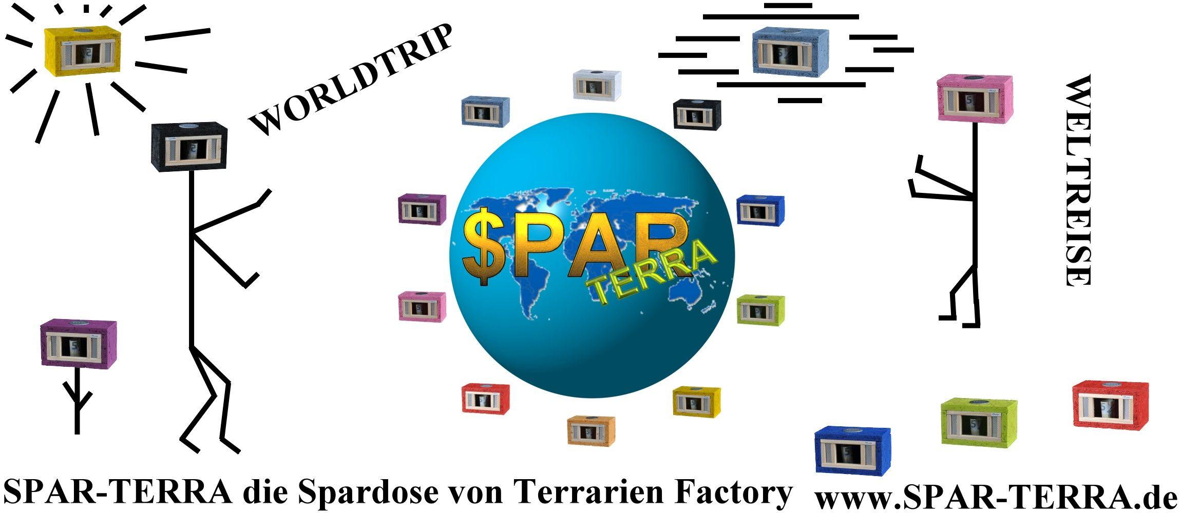 Reise mit SPAR-TERRA um die Welt und gewinne mit etwas Glück ein SPAR-TERRA nach Wahl.  Hier der Link zum Weltreise-Gewinnspiel: https://www.facebook.com/Spar.Terra/photos/a.199299216888734.1073741828.198096347009021/325134977638490/?type=1&theater