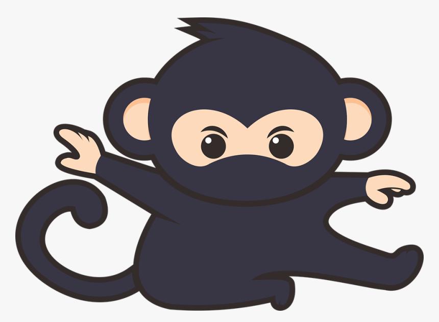 34 Gambar Kartun Pohon Lucu Gambar Kartun Monyet Lucu Hd Png Download Kindpng Download Us 1 32 10 Off Pvc Wallpaper Kartun Lucu Menggambar Harimau Kartun