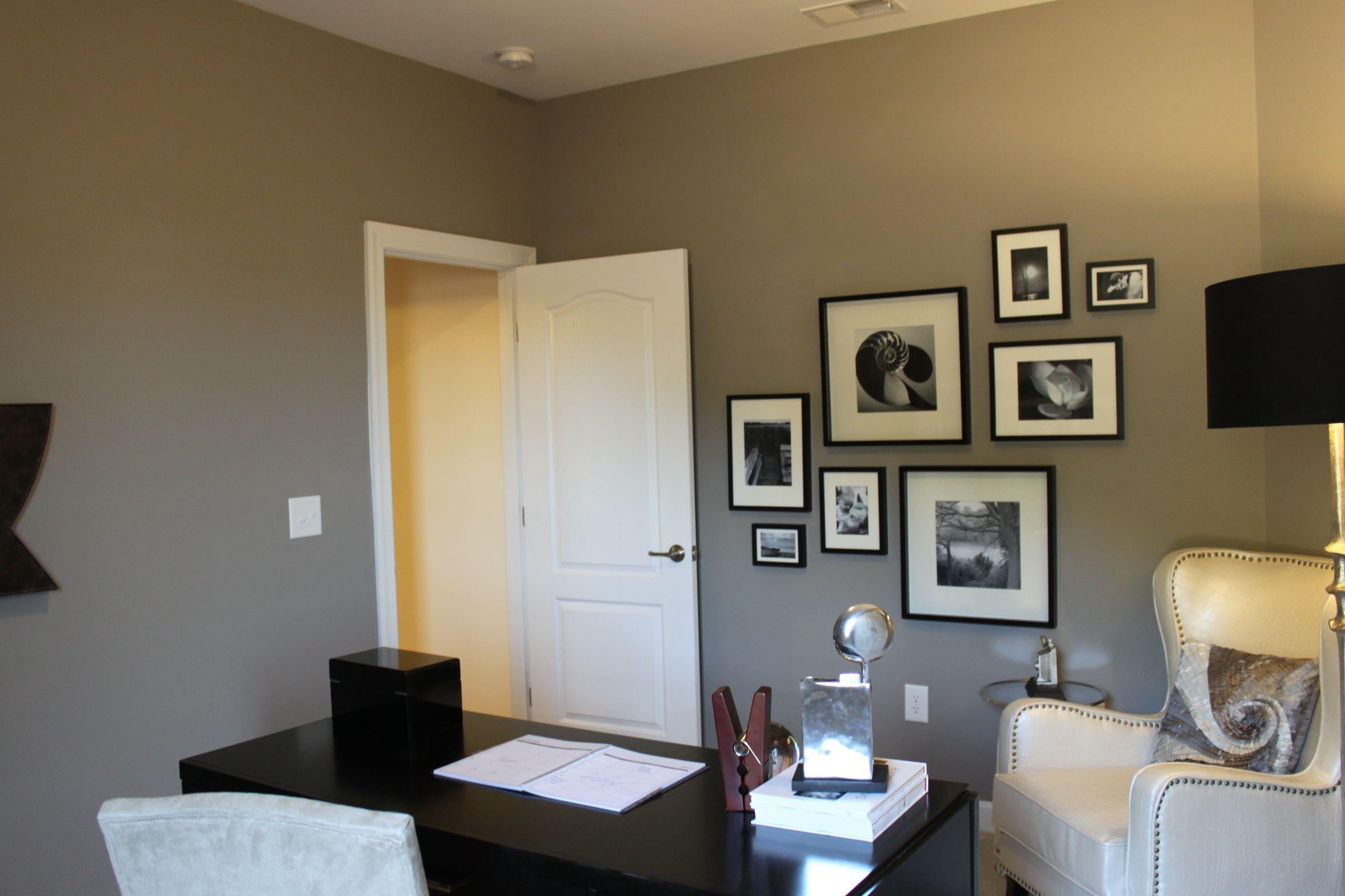 Inviting Guest Bedroom Room Size Is X Magnolia Model - 14 x 11 bedroom design