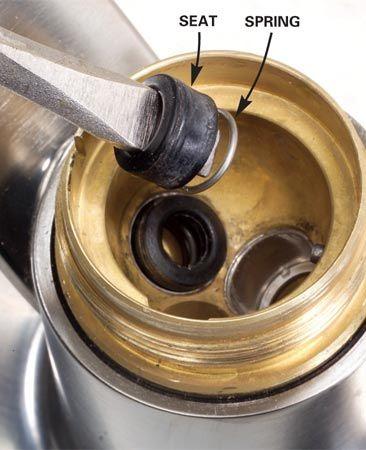 Remove Kitchen Faucet   kitchen faucet removal   Pinterest   Kitchen ...