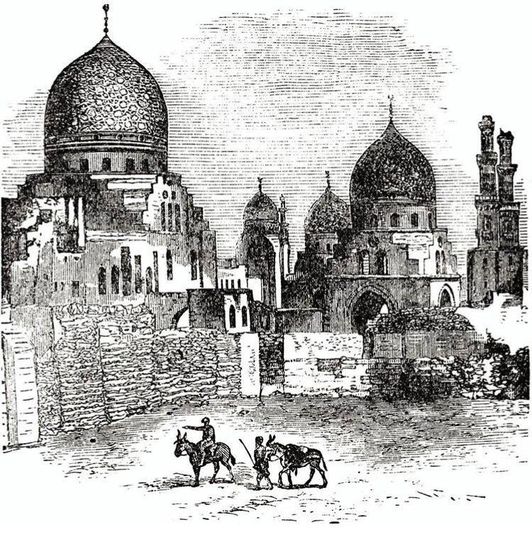 The Somali Empire Ajuran
