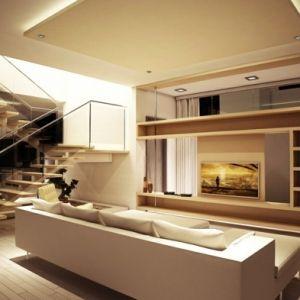 65 vorschläge für dekoration im wohnzimmer! | wohnzimmer design