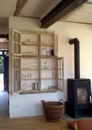 Bildergebnis Fur Altes Fenster Deko Kellerstockl 3 Home Decor