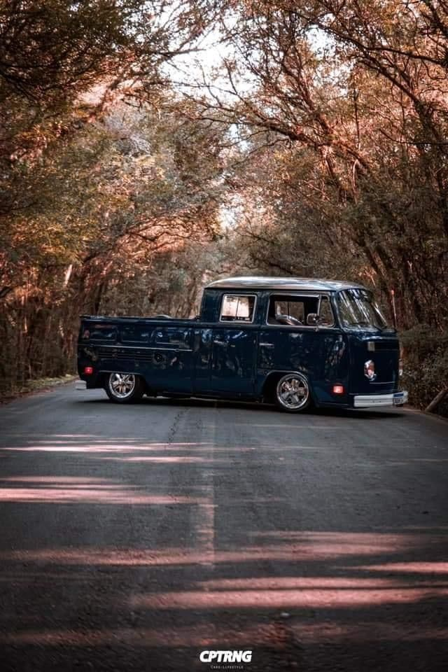 500 Farfegnugen Ideas Volkswagen Vw Van Vw Bus All around the globe we offer the best transport solutions for our in 2017, the brand sold around 497,900 light commercial vehicles, produced at its sites in. volkswagen vw van vw bus
