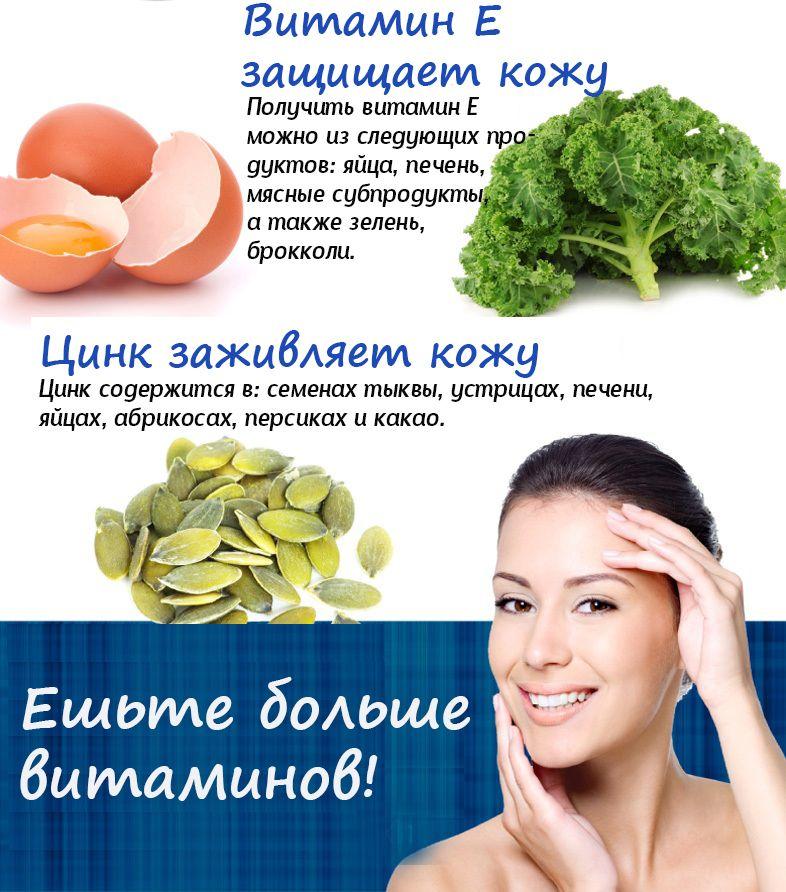 Диета Очищающая Витамины. Очищающая диета на 7 дней : польза детокс питания, важные моменты. Самые популярные очищающие диеты на 7 дней, меню