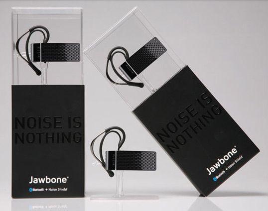 jawbone packaging - Google Search