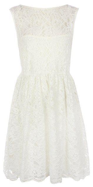 High street wedding dresses under £1000 #zivilhochzeitskleider White lace dress, £29, laredoute.co.uk #zivilhochzeitskleider High street wedding dresses under £1000 #zivilhochzeitskleider White lace dress, £29, laredoute.co.uk #zivilhochzeitskleider High street wedding dresses under £1000 #zivilhochzeitskleider White lace dress, £29, laredoute.co.uk #zivilhochzeitskleider High street wedding dresses under £1000 #zivilhochzeitskleider White lace dress, £29, laredoute.co.uk #zivilhochzeits #zivilhochzeitskleider