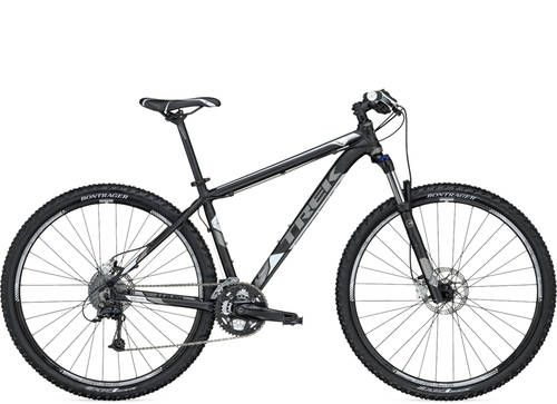 Trek Mamba 29er Trek Bicycle Trek Mountain Bike Trek Bikes