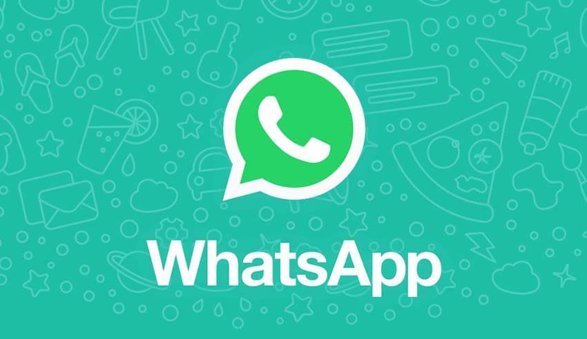 تحميل برنامج واتساب للكمبيوتر برابط مباشر ومجاني whatsapp