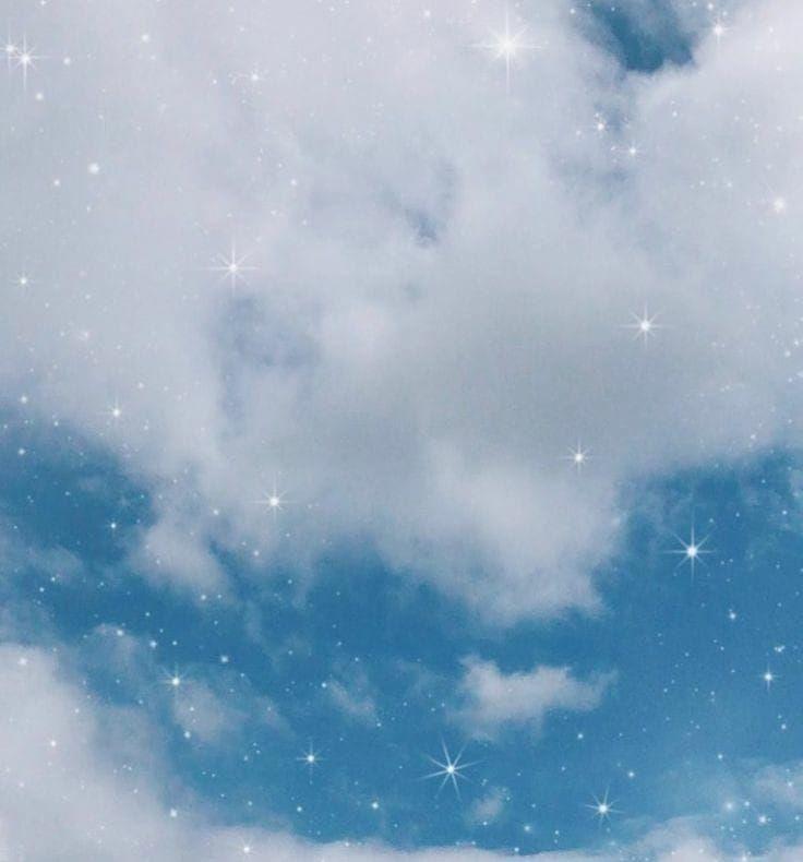 Gambar Mungkin Berisi Awan Dan Langit Fotografi Langit