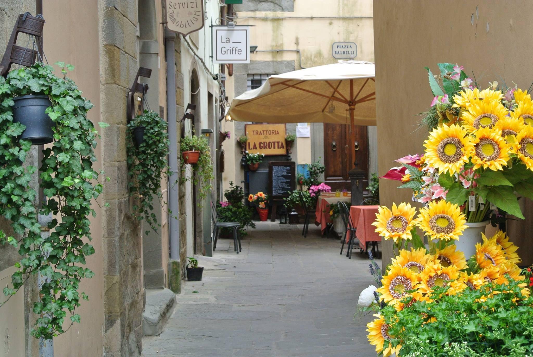 lunch time   www.cookintuscany.com     #italy #culinary #cooking #school #cookintuscany #italyiloveyou #allinclusive #montepulciano #italy #culinary #montefollonico #tuscany #school #class #schools #classes #cookery #cucina #travel #tour #trip #vacation #pienza #florence #siena #cook #cortona #pienza #pasta #iloveitaly #underthetuscansun #wine #vineyard #pool #church #domo #gelato #dog #vino
