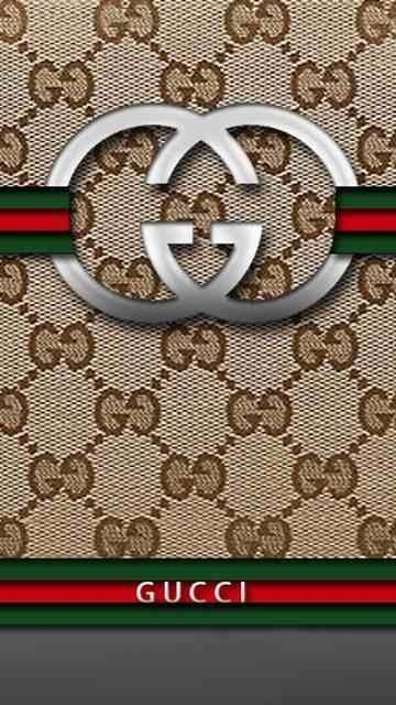 Pin by Samantha Keller on Gucci | Gucci wallpaper iphone ...