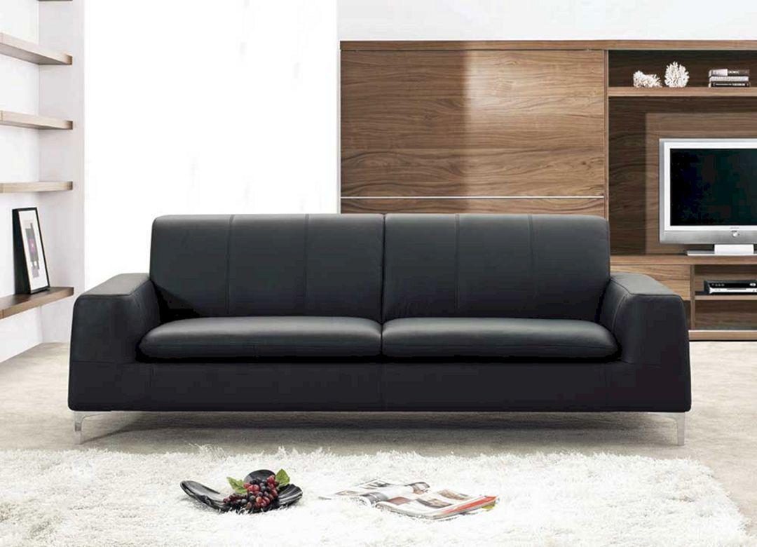 20 Best Modern Sofa Design For Awesome Living Room Furniture Ideas Freshouz Com Contemporary Sofa Design Contemporary Leather Sofa Contemporary Sofa Set