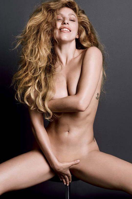 of Nude porn photos art celebrities