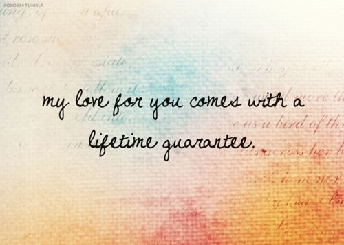 Quotes About Life - Quotes And Sayings To Live By