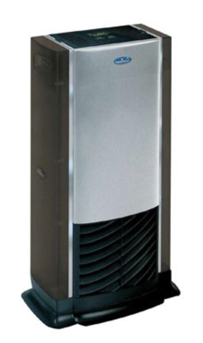 hight resolution of aircare evaporative humidifier tower d46720 humidifier