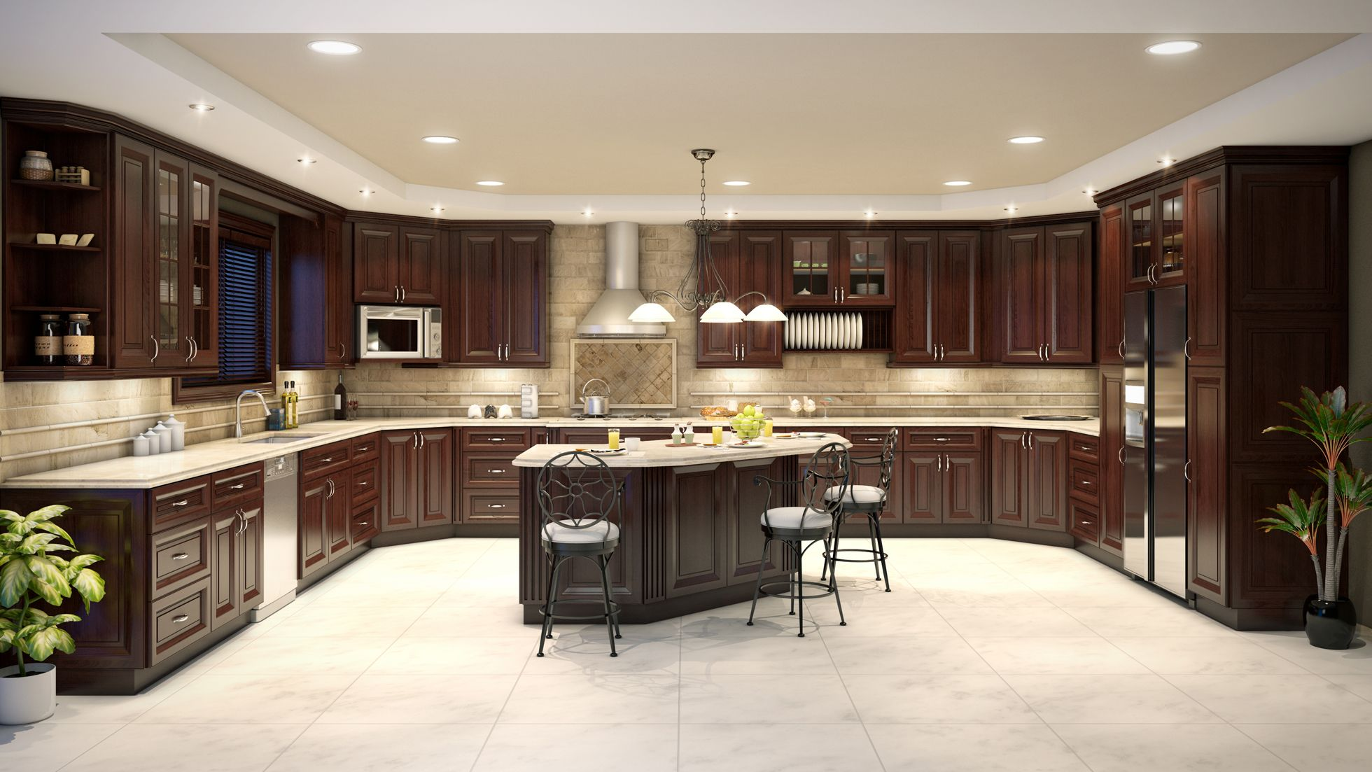 Kitchen Design Baltimore Adornus Cabinetry Boardwalk Kitchen Design Kitchen Cabinets