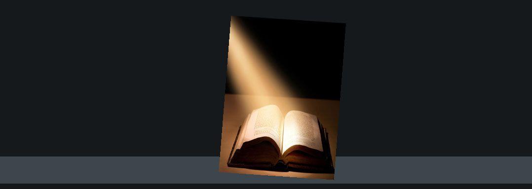Baixar Bíblia Católica em PDF ou ePUB de Vários Autores. Ler Livro na versão grátisonline, bíblia católica em eBooks digitais religião cristianismo.
