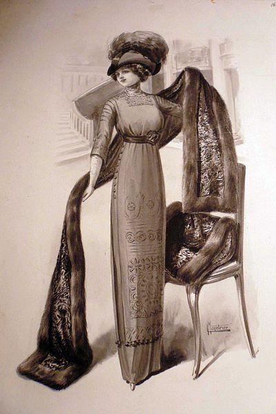 File:Dame mit fellverbrämten Schal.jpg