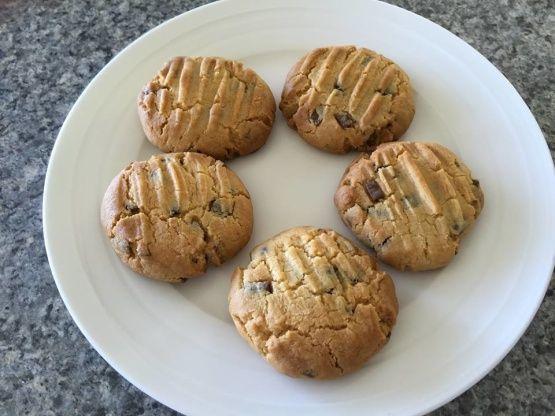 Sante Biscuits Cookies Recipe Food Com Recipe Dessert Recipes Cookies Cookie Recipes