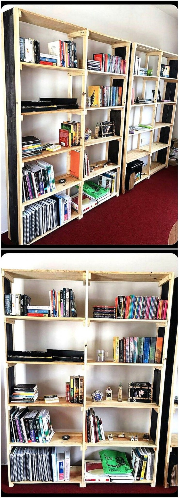 reusing ideas for old used dumped pallets wood with on extraordinary ideas for old used dumped pallets wood id=96327