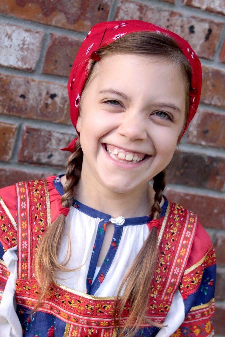 balkanlardan iten bir glmsemeyle  zarok  Smile Child smile und Beautiful smile