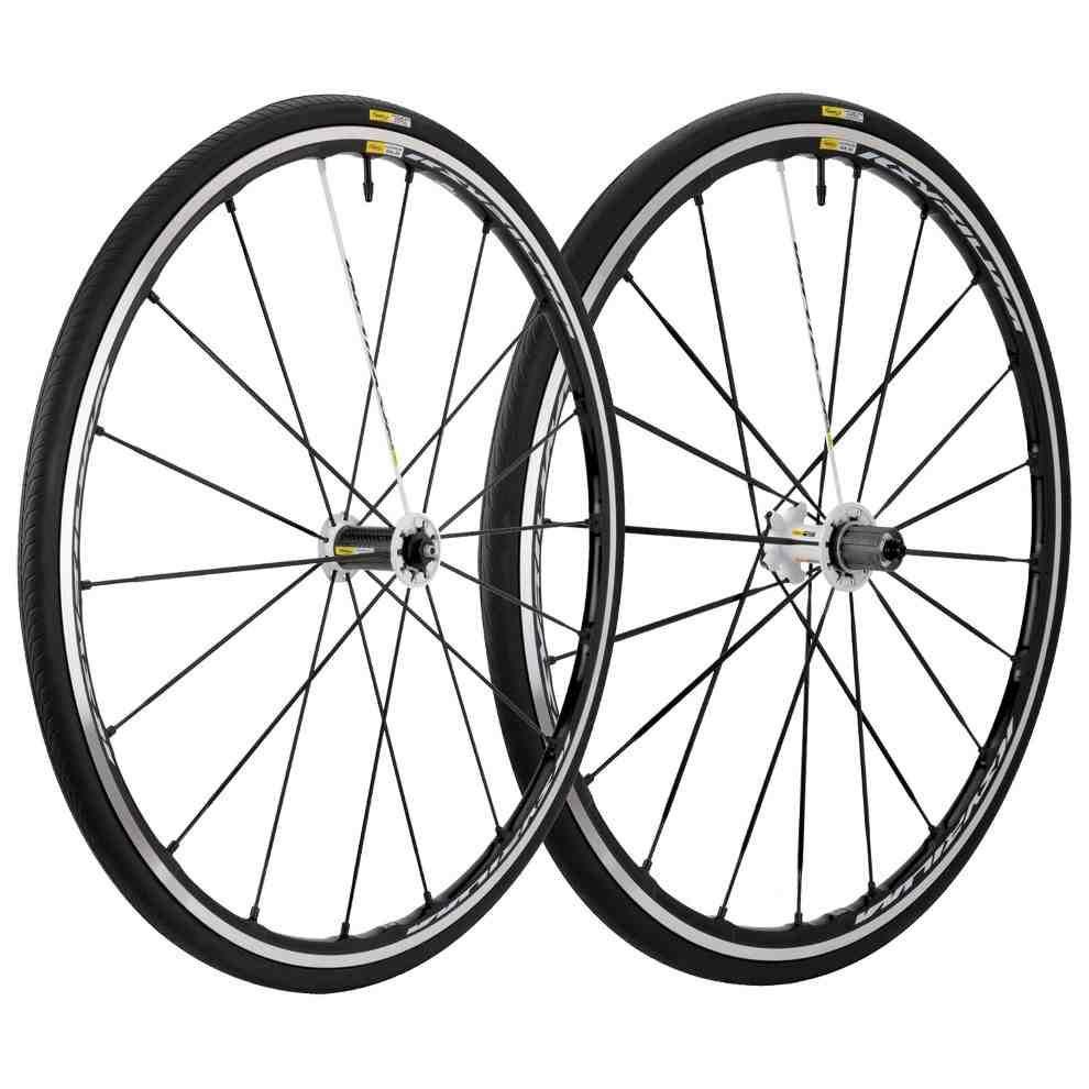 Best Road Bike Wheels Under 500 Best Road Bike Road Bike Wheels