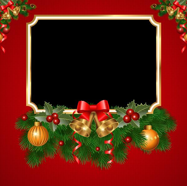 Pin On Natal Xx