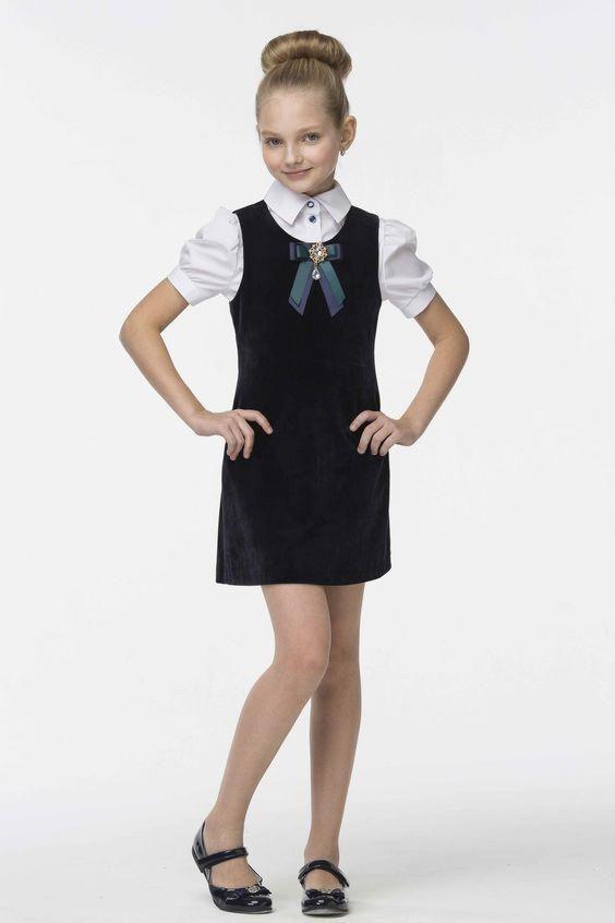 Tween Girl Stores Popular Brands For Tweens Girls