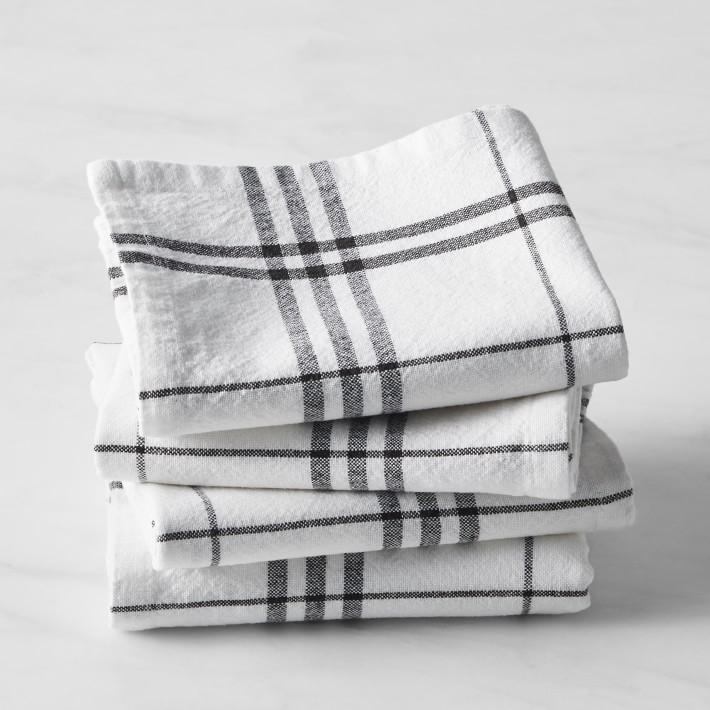 Open Kitchen By Williams Sonoma Tea Towels Williams Sonoma Williams Sonoma Towels Towel Williams Sonoma Kitchen