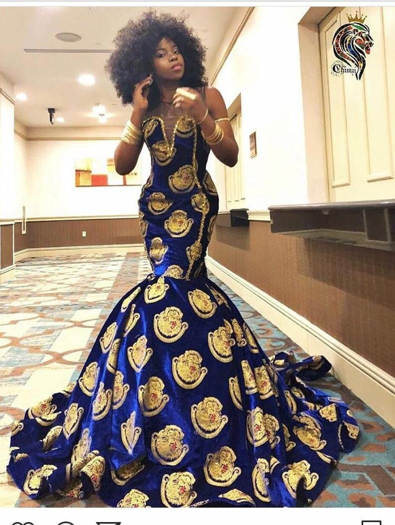 African women/'s clothing,African women/'s wear,African wedding suit,,African attire.