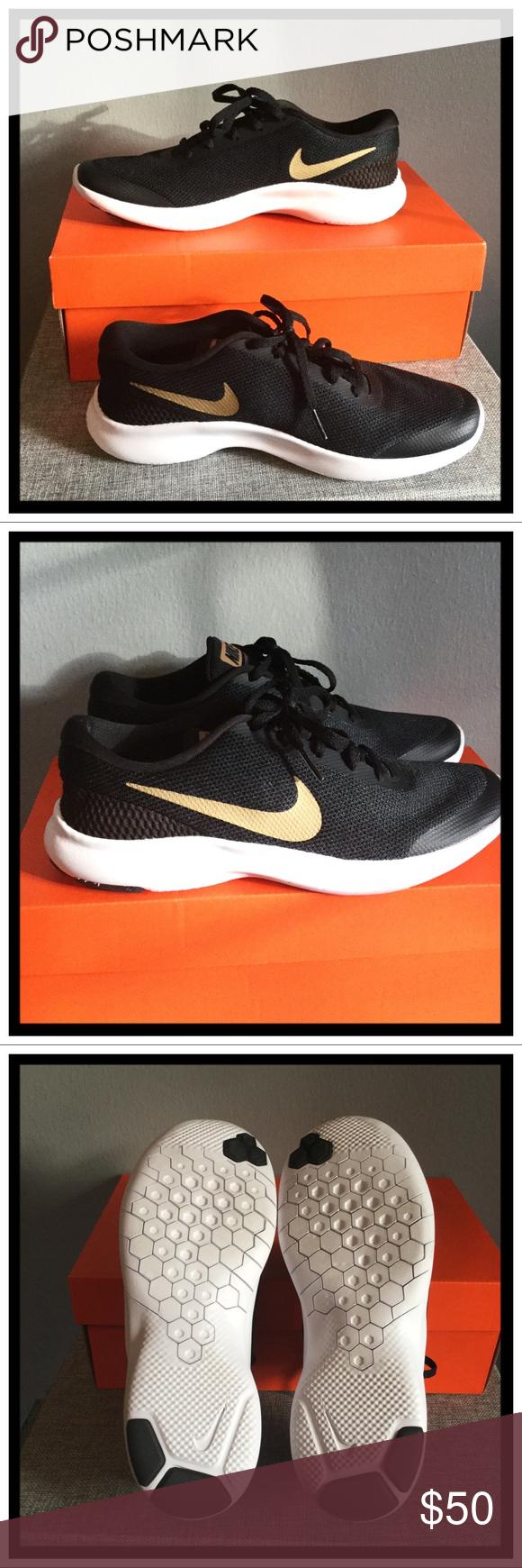 NEW Nike Flex Experience RN 7 | Nike
