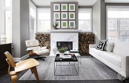 6 Virtual Home Decorating Services Redefining The Interior