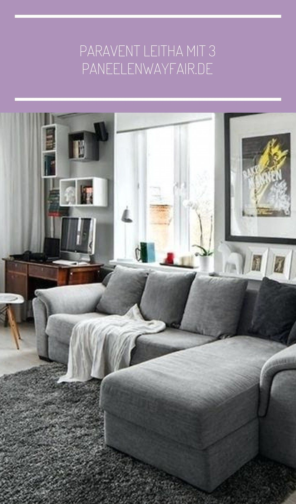 Grey Velvet Tufted Sofa Gray Couch Living Room Ideas Decorating