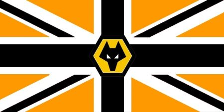 Pin On Wolves Fc