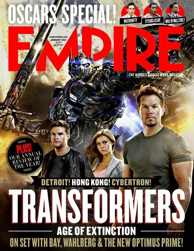 Transformers Kayip Cag Izle Turkce Dublaj 720p Film Izle Full Hd Film Izle Tek Parc Transformers Age Of Extinction Transformers Age Age Of Extinction