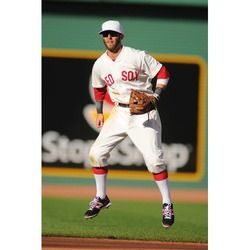 online store 9726a 270f0 red sox throwback