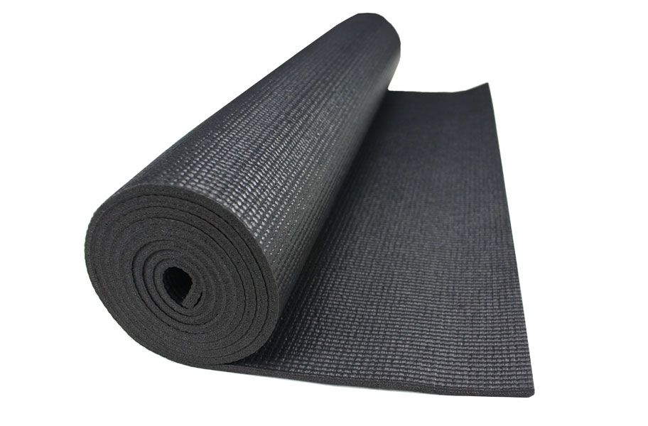 1 4 Yoga Classic Mat Gym Mats Yoga Classic